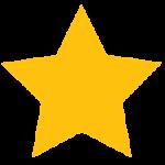Pediatric-Potentials-Logo_icon