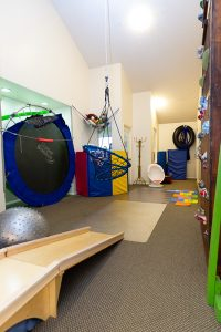 bozeman_childrens_occupational therapy services equipment
